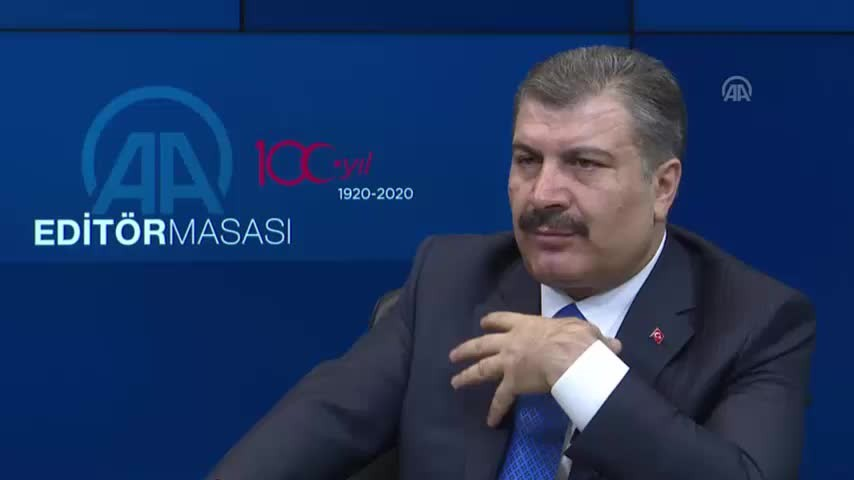 Trabzon Şehir hastanesi İhaleye hazırlanıyor