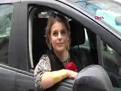 Trabzon hasır bileziği, lüks otomobil fiyatlarıyla yarışıyor