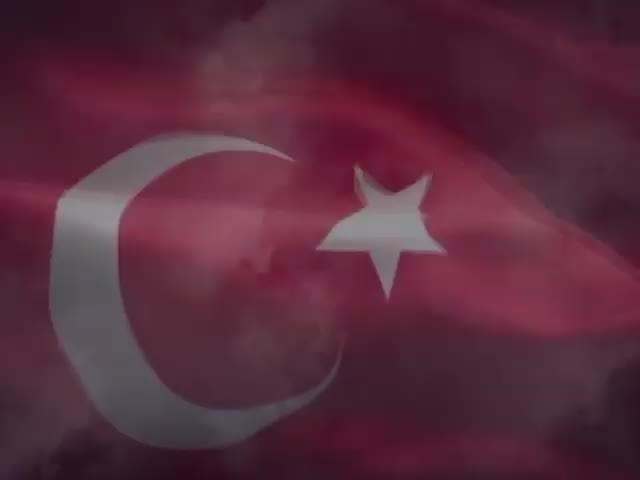 CHP Ortahisar Belediye Başkan Adayı Mimar Salih Akyüz'den Çanaklale şiiri