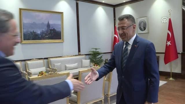 Murat zorluoğlu Külliye'de