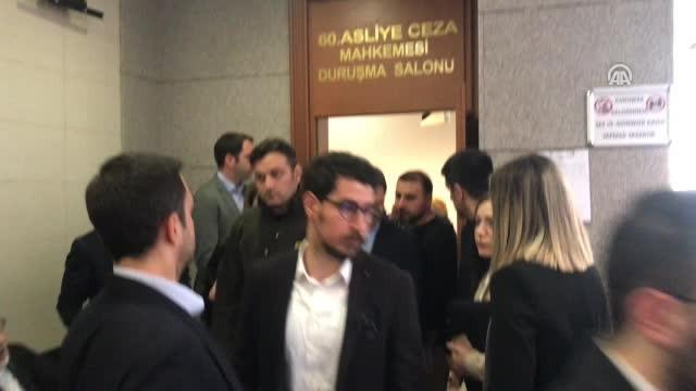 Sıla- Ahmet Kural davasında karar