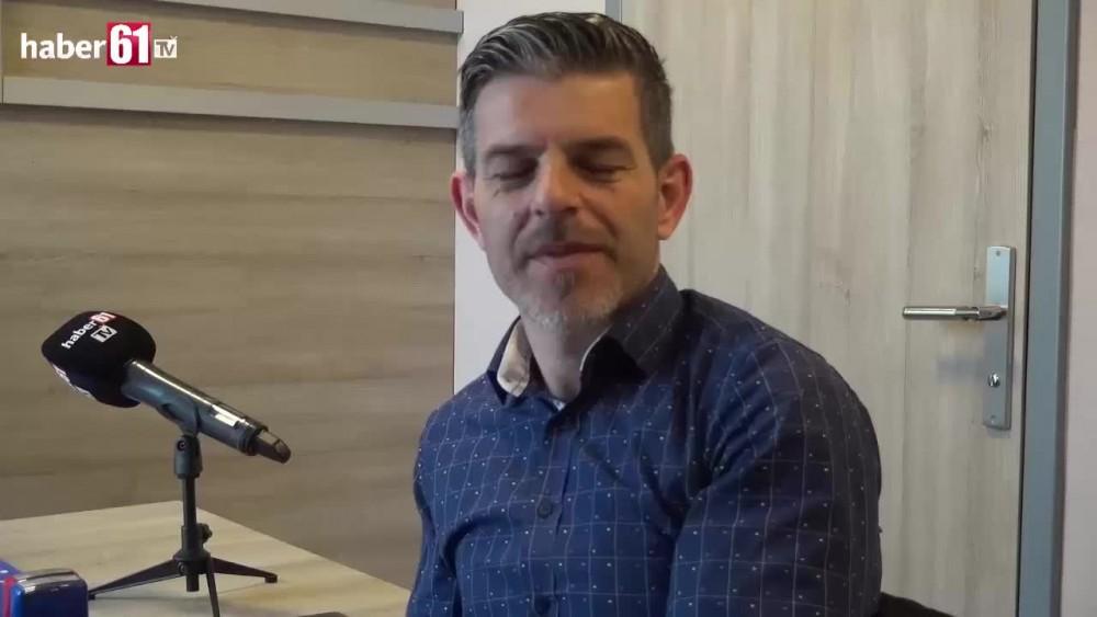 Şifa Olsun - Op. Dr. Hakan Fatih Merev