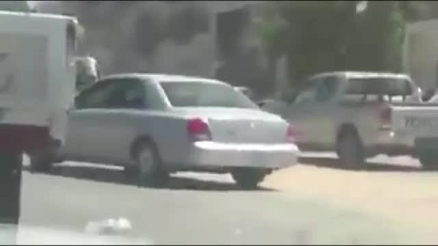 Bombalı araç infilak etti: 2 BM personeli hayatını kaybetti
