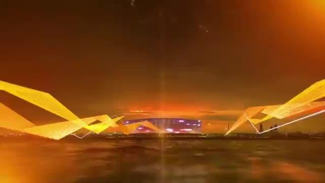 Trabzonspor - AEK Atina maçı saat kaçta, hangi kanalda?
