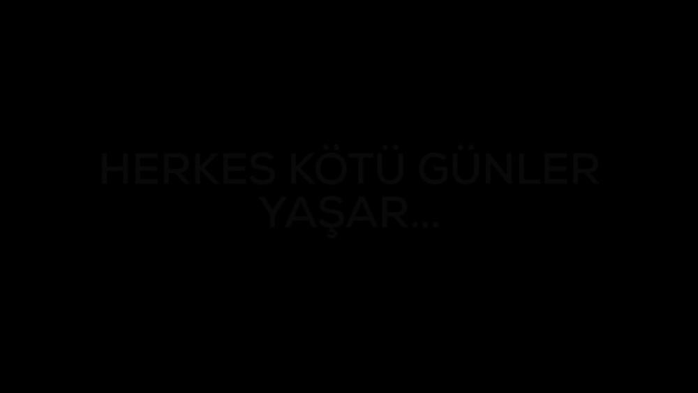 Erzurumspor'dan İbrahim Erkal'lı forma tanıtımı!