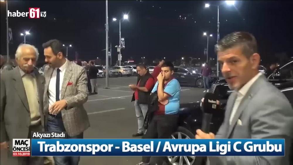 Ataman: Hocalara karışmam
