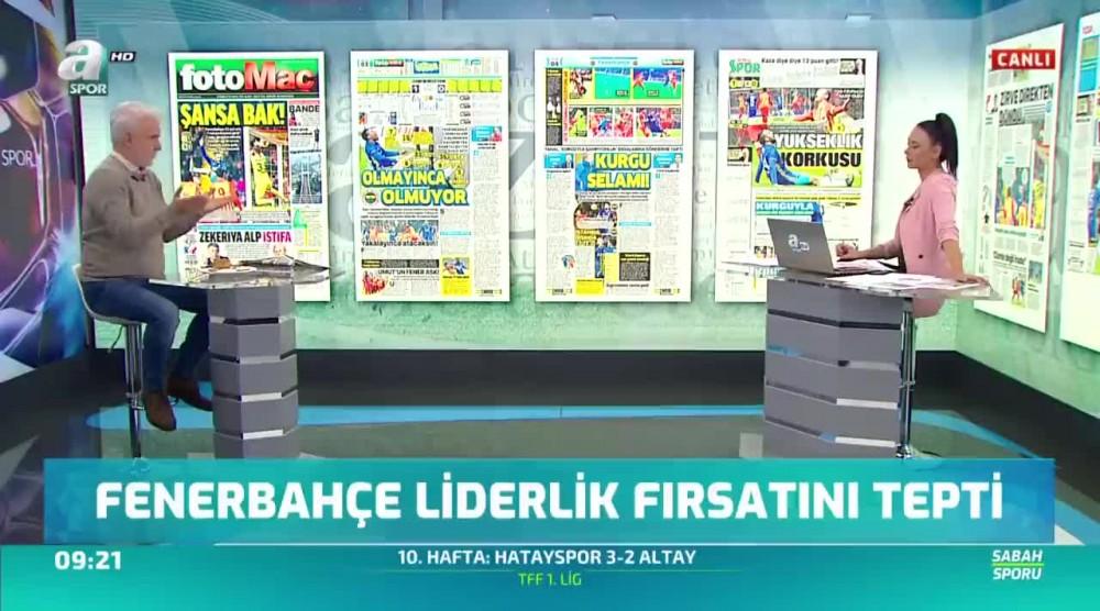 Trabzonspor'u haftasonu kahvaltısı yaptılar