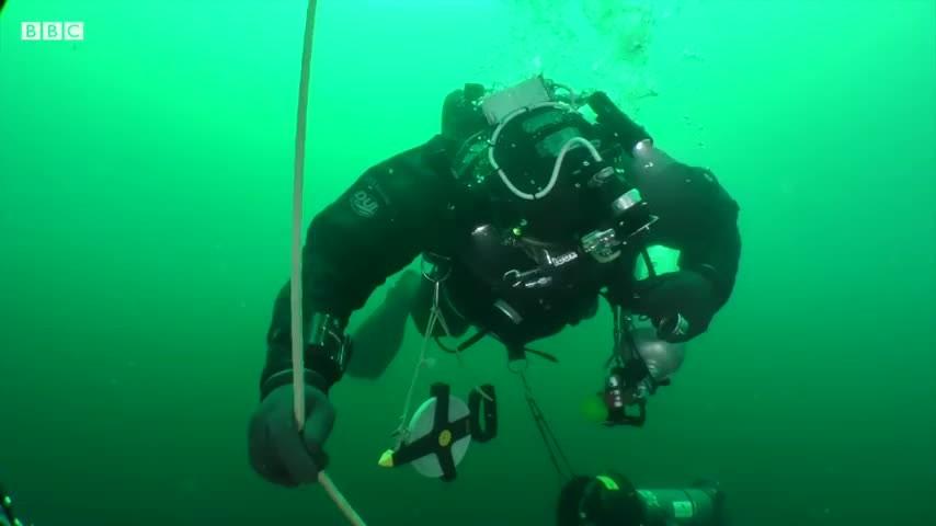 Karadeniz Avrupa'nın en kirli denizi temizlenebilir mi?