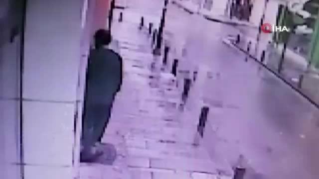 Ceren Özdemir'in katili ile ilgili önemli detay ortaya çıktı